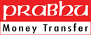 Prabhu Group Inc, USA