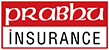 Prabhu Insurance Limited, Nepal