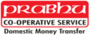 Prabhu Co-Operative Services, Nepal